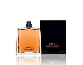 Costume National SOUL 100ml