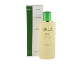 Ischia  Terme Ischia Cosmetici TONICO TERMALE - FLACONE DA 200ML