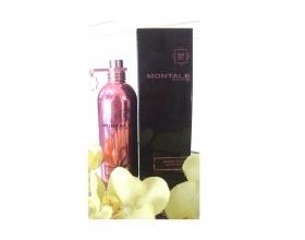 Montale profumi Rose Elixir