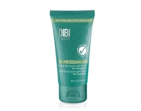 Dibi milano PURE EQUALIZER CREMA GEL ACIDO pH CONTROL