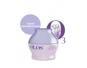 Olos OLOSAGE CREMA PRO-AGE LIFT VISO 50ml vaso
