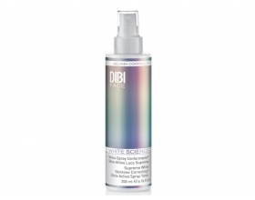 Dibi milano WHITE SCIENCE TONICO SPRAY UNIFORMANTE ULTRA-ATTIVO LUCE SUPREMA