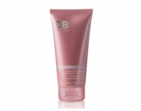Dibi milano FACE PERFECTION CREMA DETERGENTE GIOVINEZZA ESTREMA 200ml